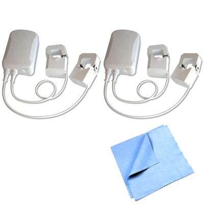 DSB09104 - Home Energy Meter 2-Pack Bundle