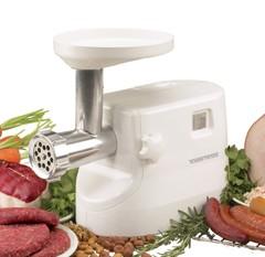 TGR-88 Heavy Duty Food Grinder & Sausage Maker