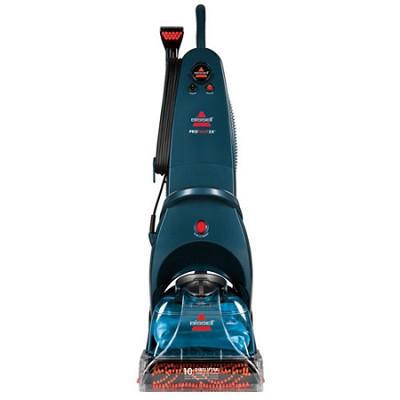 9200A ProHeat 2X Upright Deep Carpet Cleaner