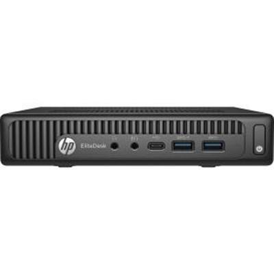 800G2ED DM i56500T 500G 4G