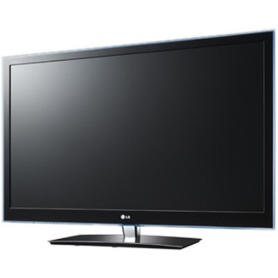 65LW6500 - 65  Inch 3D 1080P  TruMotion 120Hz LED Smart TV