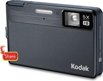 EasyShare M590 14MP 2.7` LCD Digital Camera (Blue)