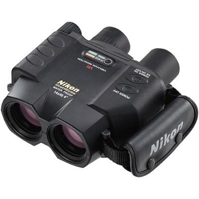 14x40 StabilEyes VR Binoculars - 8211