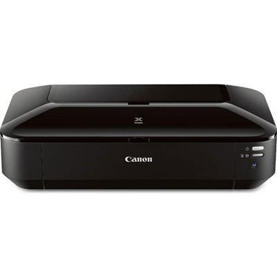 Pixma iX6820 Wireless Inkjet Business Printer