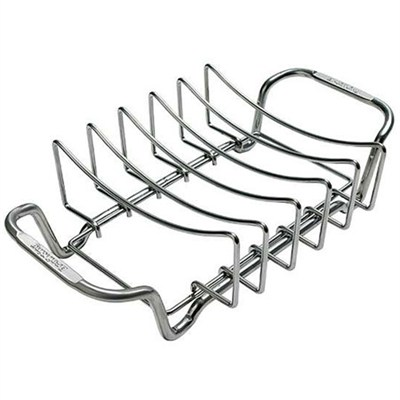 Rib Rack and Roast Support - 62602