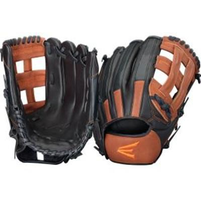 Mako Yth Catchers Mitt LHT
