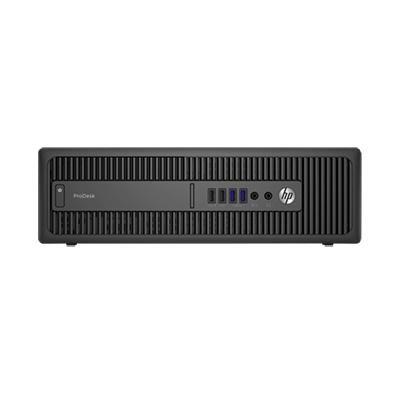 600G2PD SFF i76700 1TB 16G 50