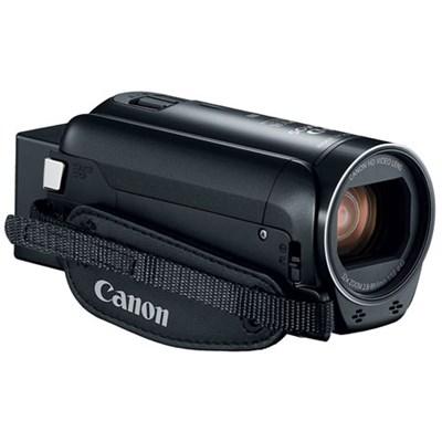 VIXIA HF R82 Camcorder 3.8MP Full HD CMOS, 57x Advanced Zoom - Black