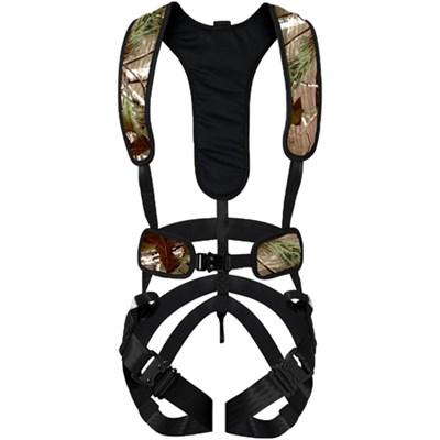 Camo X-1 Bowhunter Harness L/XL 00676285000P