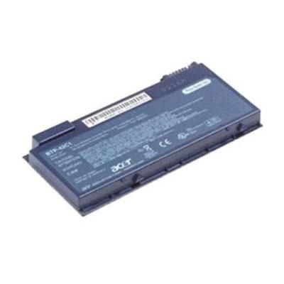 6 Cell Battery for TMB113