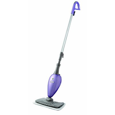 Steam Mop Hard Surface Cleaner