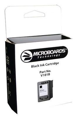 Black Cartridge for CX1/PF3 Print Factory