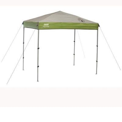 7 x 5 ft. Instant Canopy - 2000012221