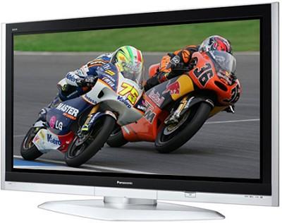 TH-58PX600U 58` high-definition Plasma TV