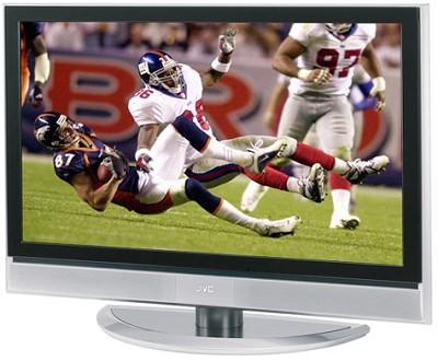 LT-26X776 26` LCD TV