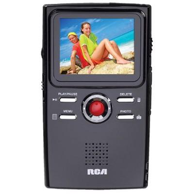 EZ2000 Handheld HD Camcorder with 2.0` LCD Display