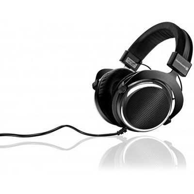 T90 Jubilee 90th Anniversary Edition Headphones Refurbished