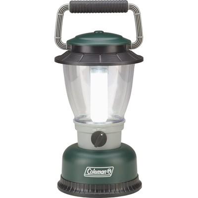 8D Family-Size Rugged LED Lantern