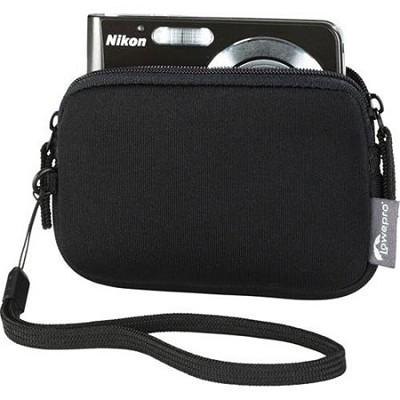Varia 10 Camera Case (Black) - 36019
