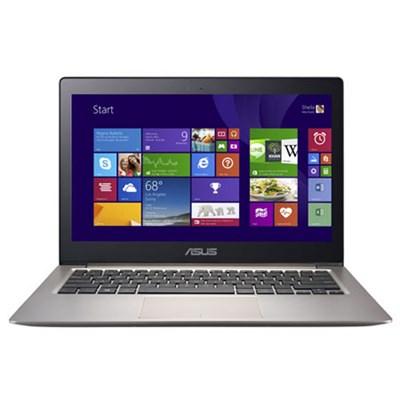 ZenBook UX303UA-XS54 13.3` Laptop - OPEN BOX