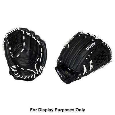 A600 Fastpitch Glove - Left Hand Throw - Size 12.5`