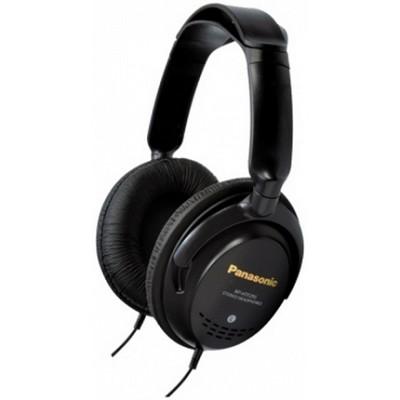 RP-HTF295 Monitor Headphones