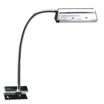 Fluorescent Grill Light - GL-01
