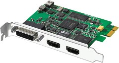 Intensity Pro - HDMI and Analog Capture Card - OPEN BOX