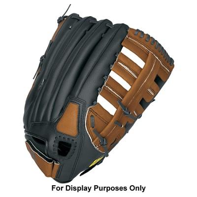 A360 Baseball Glove - Left Hand Throw - Size 15`