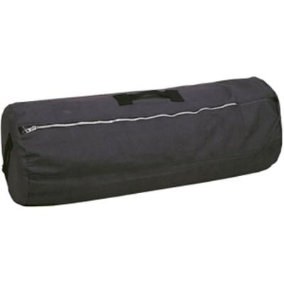 Duffel Bag w Zipper 42`x25`