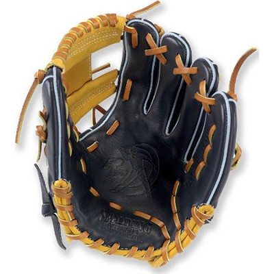 Pro Select Robinson Cano Game Model Fielding Glove - Right-Handed Throw