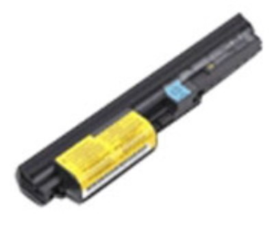 ThinkPad T61 4 cell Li-Ion Battery for 14` models