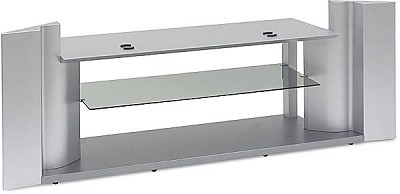 ST4684 - DLP TV Stand for 46` HM84/HM94