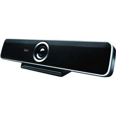 Stereo Speakers for Mac/ PC and Laptops