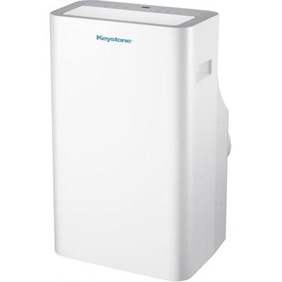 12000 BTU Portable Air Conditioner - KSTAP12QD