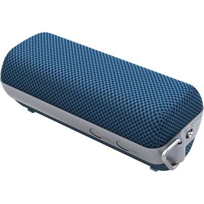 SRSBTS50 Blutetooth Speaker - Blue