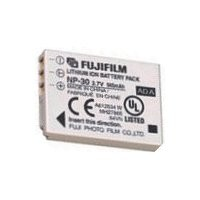 NP-30 Digital Camera Battery for F440 / F450