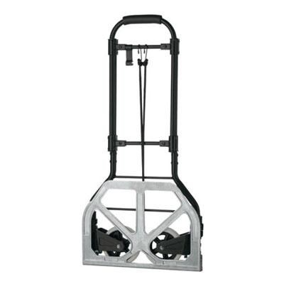 Flat Fold Multi-Use Cart - TS33HDCR