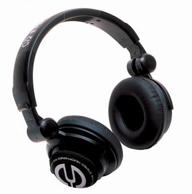 SE-DJ5000 DJ Headphones