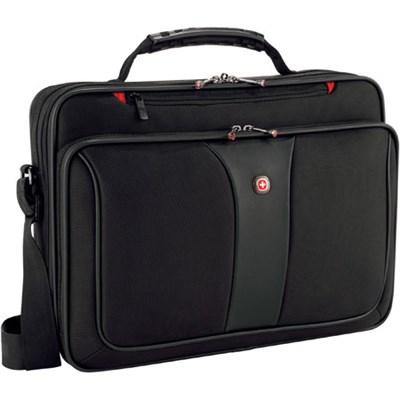 16-Inch Legacy TSA Checkpoint-Friendly Laptop Case (WA-7640-02F00)