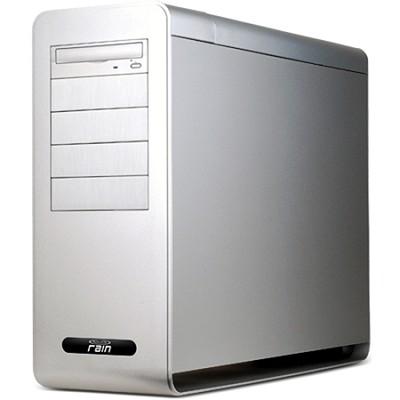 Venturi Multimedia Production Computer