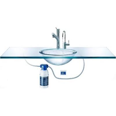 Aktiv+ Premium Under-Sink Water Filtration System
