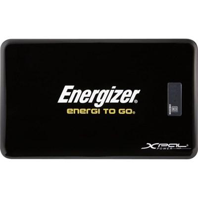 Universal AC Adapter w/ External Battery for Laptops, Netbooks, & More - XP18000