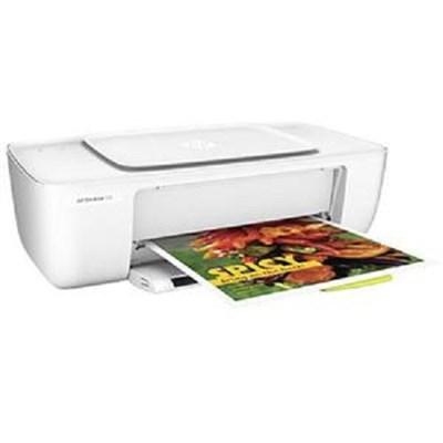 Deskjet 1112 Compact Photo Inkjet Printer - OPEN BOX