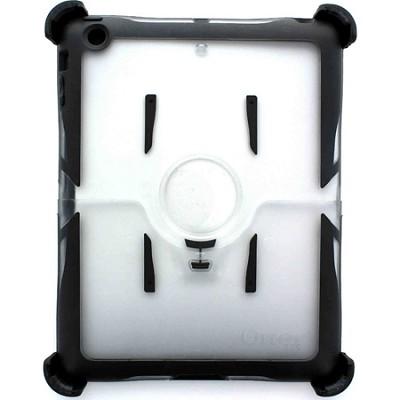Apple iPad Reflex Vapor Case