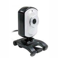 WebCam NX Ultra Digital Video Camera