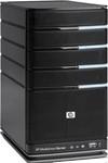 EX495 1.5TB MediaSmart Home Server