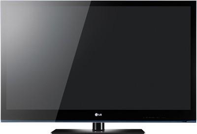 50PK750 - 50` High-definition 1080 Plasma Infinia Series