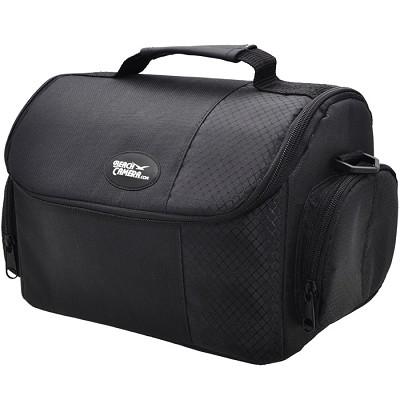 Compact Deluxe Gadget Bag - DP78BEA