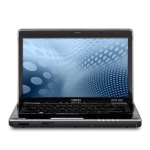 Satellite M505-S4947 14 inch Notebook PC (PSMG2U-016009)